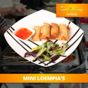 catering-menu-besterd-mini-loempias2