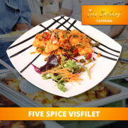 catering-menu-briljant-five-spice-visfilet2