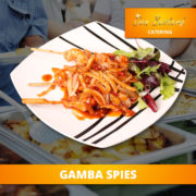 catering-menu-briljant-gamba-spies2