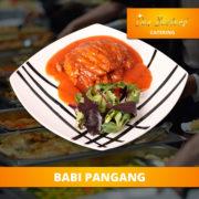catering-menu-classic-babi-pangang2