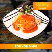 catering-menu-classic-foe-yong-hai2
