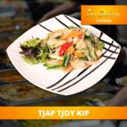 catering-menu-classic-tjap-tjoy2