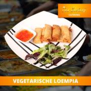 catering-menu-classic-vegetrische-loempias2