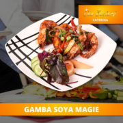 catering-menu-elite-gamba-soya2