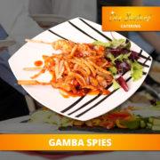 catering-menu-elite-gamba-spies2