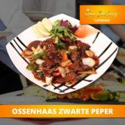 catering-menu-elite-ossenhaas-zwarte-peper2