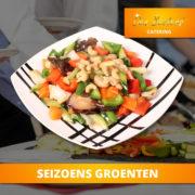 catering-menu-elite-seizoensgroente2
