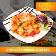 catering-menu-elite-visfilet-honing-gember2