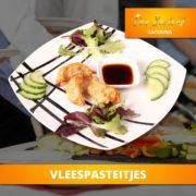 catering-menu-elite-vlees-pasteitjes2