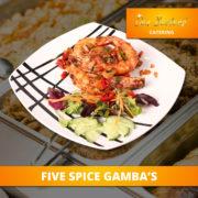 catering-menu-royal-five-spice-gamba2