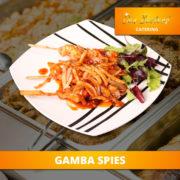 catering-menu-royal-gambaspies2