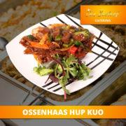 catering-menu-royal-ossenhaas-huikuo2