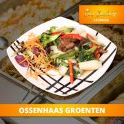 catering-menu-royal-seizoensgroente-ossenhaas2