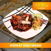 catering-menu-royal-visfilet-soja-sesam2