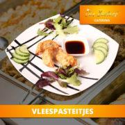catering-menu-royal-vlees-pasteitjes2