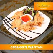 catering-menu-royal-wantan2