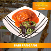 catering-menu-solide-babi-pangang2