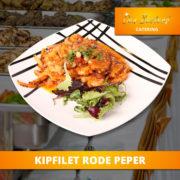 catering-menu-solide-kipfilet-rode-peper2
