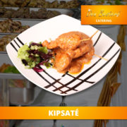 catering-menu-solide-kipsate2