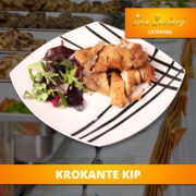 catering-menu-solide-krokante-kip2