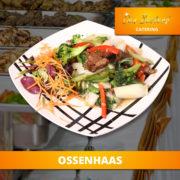 catering-menu-solide-ossenhaas-met-groente2