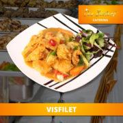 catering-menu-solide-visfilet2