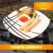 catering-menu-subliem-chinese-loempias2