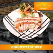 catering-menu-subliem-geroosterde-spek2