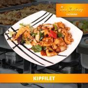 catering-menu-subliem-kipfilet-van-zwarte-bonen2