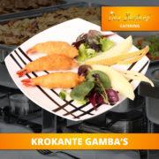 catering-menu-subliem-krokante-gambas2