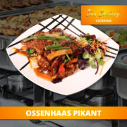 catering-menu-subliem-ossenhaas-pittig2
