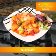 catering-menu-subliem-visfilet2